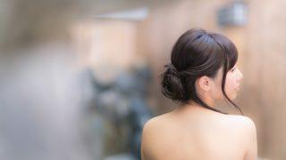 少しの知恵でお風呂の入浴タイムを楽しむ二つの方法!(手作り入浴剤とシャワーヘッドのお手入れ方法)