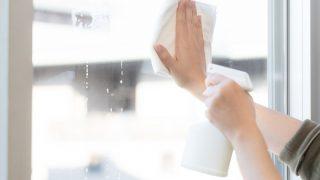 大掃除を簡単にするための工夫のやり方&スケジュールの一例を紹介!